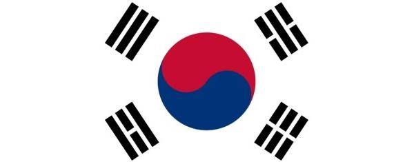 Etelä-Koreassa siirrytään gigabitin nettiyhteyksiin tänä vuonna