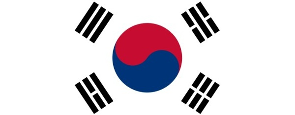 South Korea to create own smartphone OS