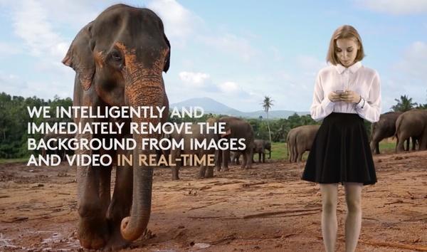 Apple osti lisää AR-teknologiaa – Mahdollistaa videoiden taustojen korvaamisen