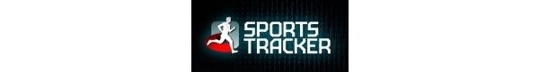 Uusittu sports-tracker.com avattiin