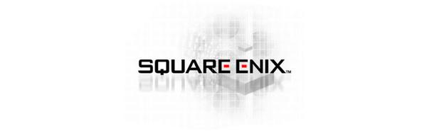 Square Enix: seuraavan sukupolven konsolit tarvitsevat paljon muistia