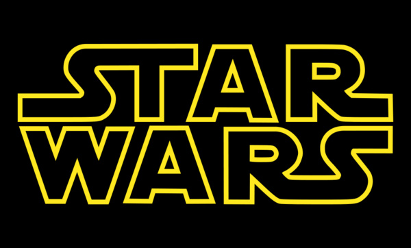 Here's the D23 trailer for the Star Wars episode IX: The Rise of Skywalker