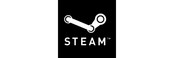 Valve responds to hacking of Steam database