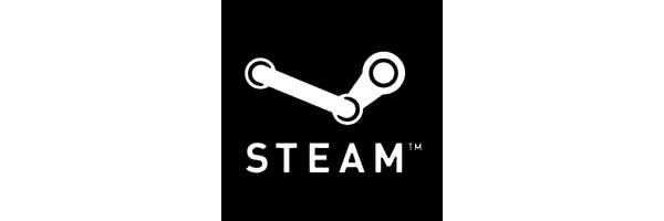 Steam laajeni sovelluskaupaksi