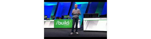 Microsoftin Windows-johtaja erosi - syynä erimielisyydet Ballmerin kanssa?