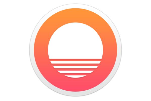 Microsoft osti kehutun Sunrise-sovelluksen kehittäjän
