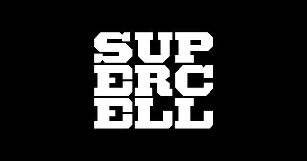 Onko tämä Supercellin seuraava hittipeli: Smash Land
