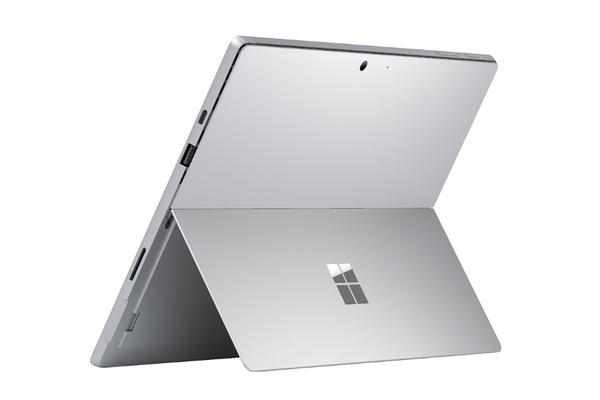 Microsoft Surface Pro 7 ja Surface Laptop 3 kannettavat ovat nyt saatavilla
