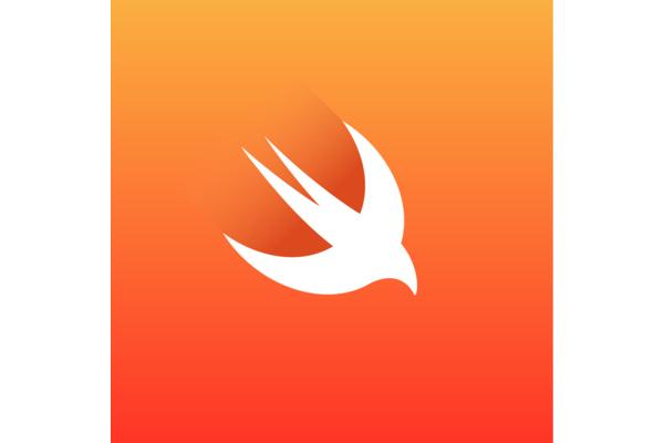 Google voi yllättää: Applen ohjelmointikieli Androidiinkin?