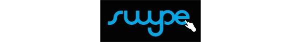 Swype saatavissa nyt tietyille S60 5th Edition -puhelimille