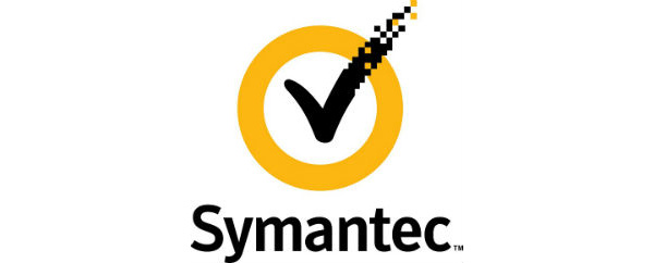 Symantecin virustentorjuntapäivitys hajotti koneita