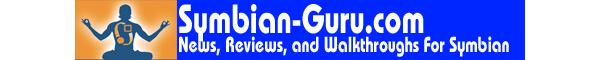 Symbian-Guru iskee hanskat tiskiin Nokian ja Symbianin mokailujen takia