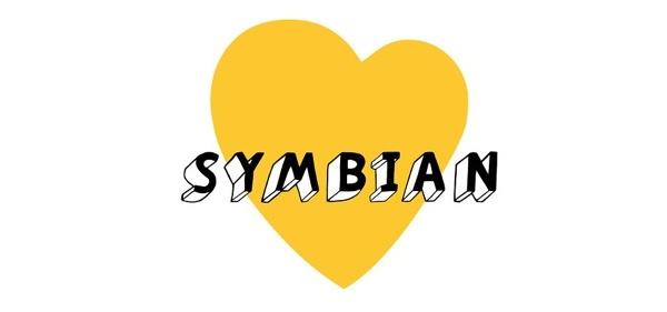 Mitä uutta tuo Symbian^2?
