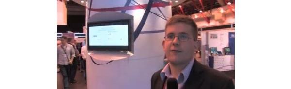 Videolla: raporttia Symbianin SEE 2009 -tapahtumasta
