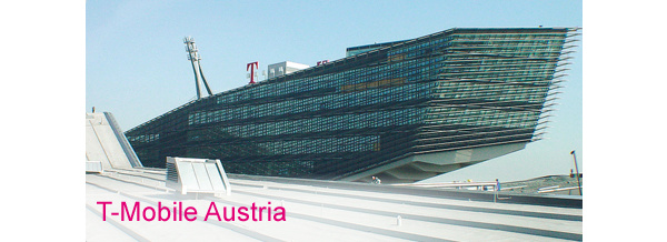 T Mobile Austria Says No When Asked To Block Torrent Sites Like The