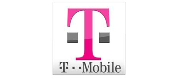 Sprint and T-Mobile merger has been finalized