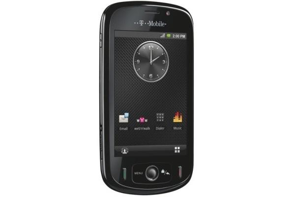 Huawei U8220 T-Mobilelle Pulsena, LG GM750 Vodafonelle