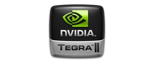 Tegra 2 myös Samsungin laitteisiin?