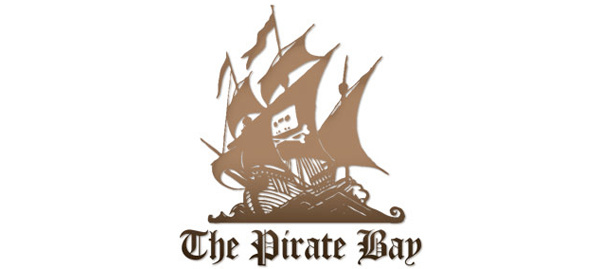 Pirate Bay suspect released from custody