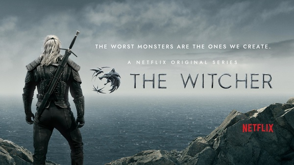 Tässä kaikki Netflixin joulukuun uudet Originals-sarjat