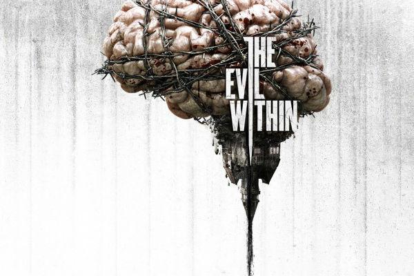 Bethesda afslører gysertitlen The Evil Within