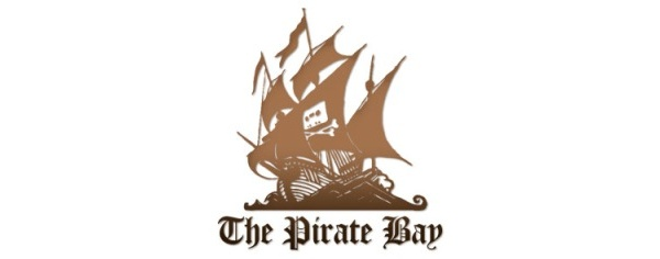 The Pirate Bay opens 3D section