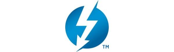 Thunderbolt tulee Ultrabook-kannettaviin keväällä