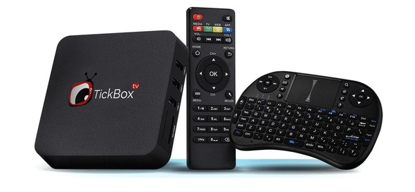 Android box seller to pay $25 million settlement