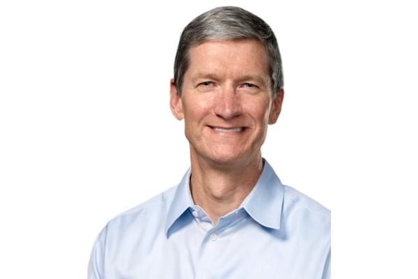 Trump pyysi Applea osallistumaan 5G-verkkojen rakentamiseen – Applella ei ole kuitenkaan lainkaan omaa verkkoa