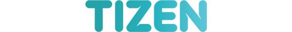 Samsungin Tizen-laite saattaa pian nähdä päivänvaloa