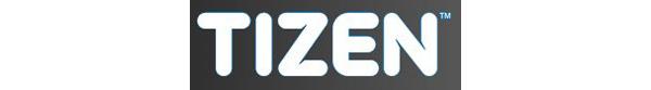 Samsungin Tizen-alusta edennyt 2.0-versioon