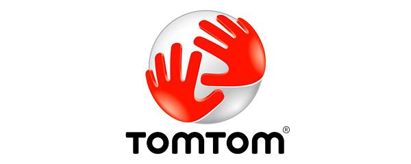 TomTom valmistelee omaa sovelluskauppaa