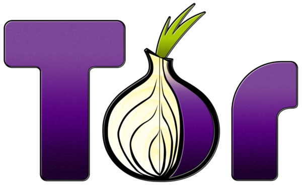 Tor releases beta of anonymous Tor Messenger app
