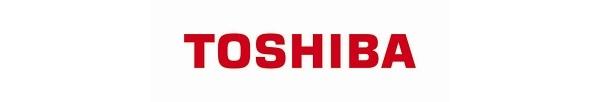 Toshiba ja SanDisk aloittavat 19nm NAND-sirujen tuotannon