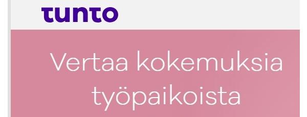 HS: Kiusallinen tietovuoto suomalaisessa palvelussa paljastui, työpaikkaansa kritisoineiden nimet vuosivat