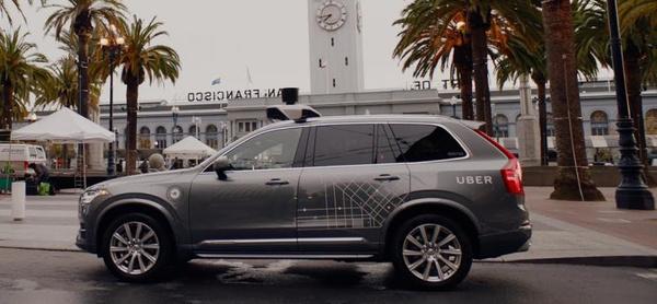 Toyota halts self-driving tests after Uber death
