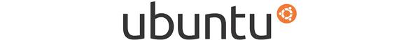 Ubuntu päivittyy huomenna - kotikäyttäjillekin luvassa viiden vuoden tuki