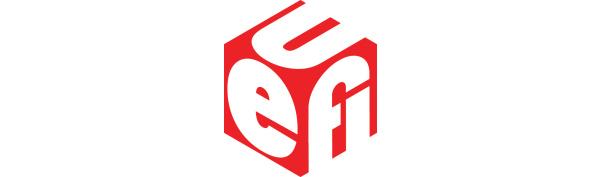 Video: katsaus Sandy Bridgen myötä saapuvaan UEFI-järjestelmään