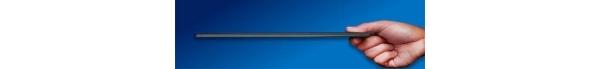 Videolla: Intel mainostaa Ultrabookeja länkkäripätkällä