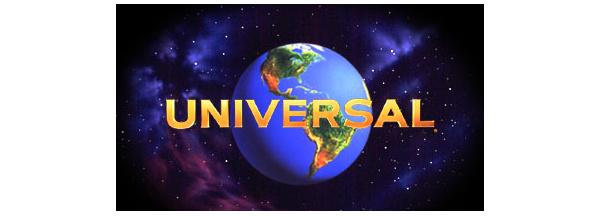 Universal siirtyy Blu-ray-leiriin