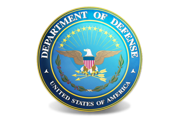 U.S. Department of Defense to upgrade some PCs to Windows 10