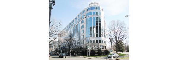 ITC tosses out Kodak patent case against RIM, Apple