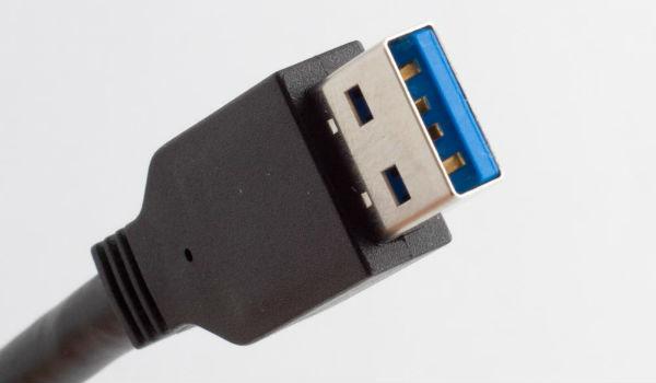USB 3.2 ilmestyy tänä vuonna – Tuplaa taas nopeuden