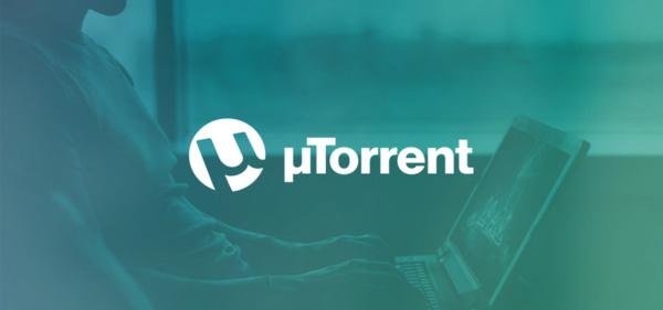 uTorrent Web valmistui – Lataa tiedostoja selaimella