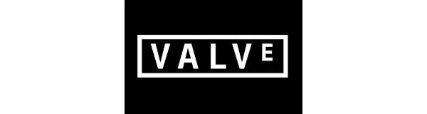 Valve 'jumping in' PC hardware market