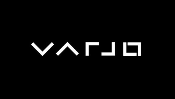 Suomalainen Varjo julkaisi yhtiön ensimmäiset VR-lasit