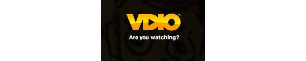 Uh oh, Skype founders working on Vdio, a rival to Netflix