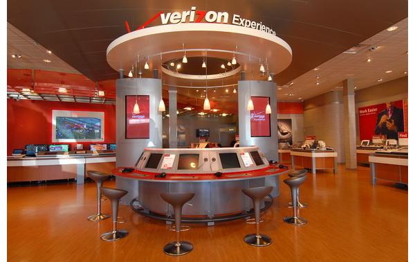 Is the Nokia 'Laser' headed to Verizon soon?