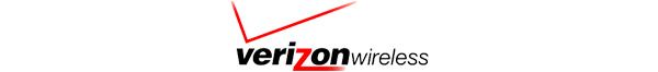 Verizon confirms what devices will get Android 4.0