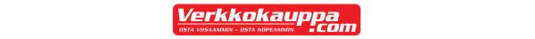 Verkkokauppa.com otti Corsairin Force 3 -SSD-asemat pois myynnistä